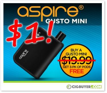 halo-aspire-gusto-mini-deal