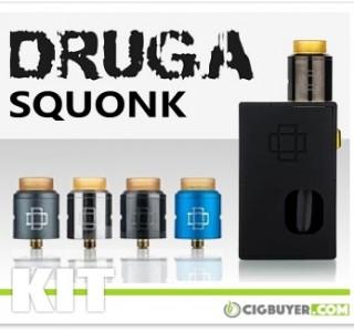 augvape-druga-squonk-kit