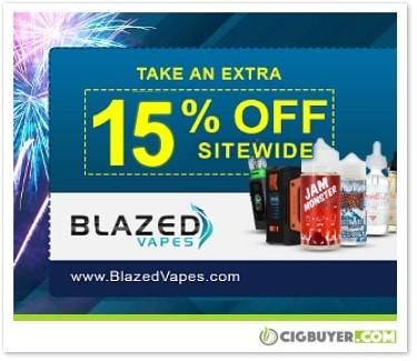 blazed-vapes-15-off-sale